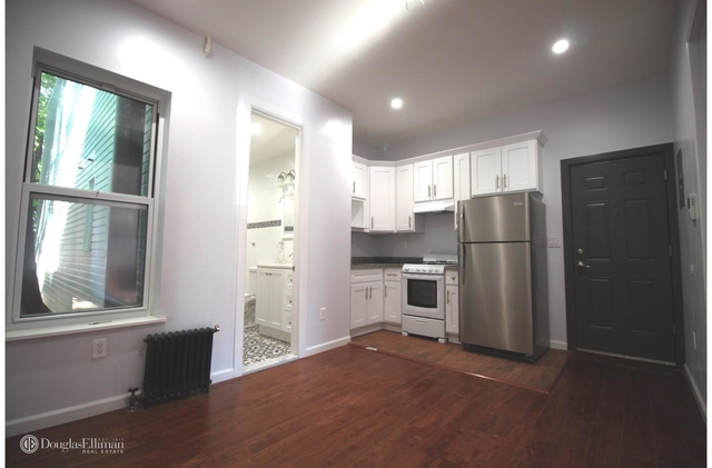 2 Bedrooms, Kensington Rental in NYC for $2,100 - Photo 1