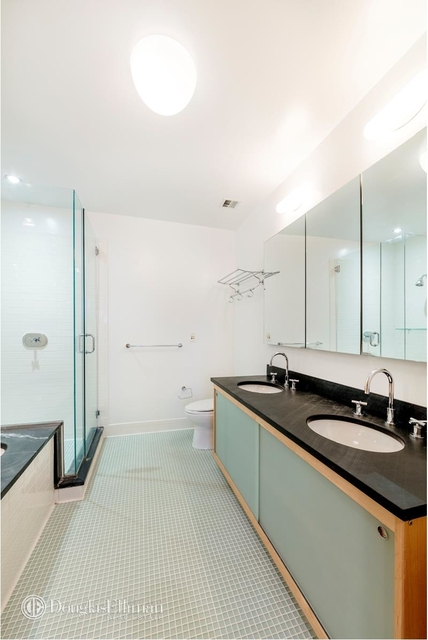 2 Bedrooms, DUMBO Rental in NYC for $6,500 - Photo 1