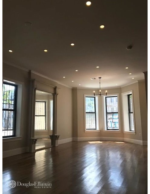5 Bedrooms, Crown Heights Rental in NYC for $8,750 - Photo 2
