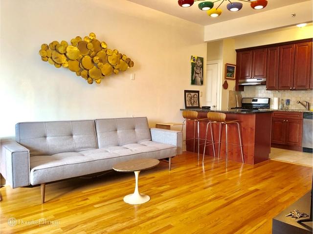1 Bedroom, Astoria Heights Rental in NYC for $2,000 - Photo 1