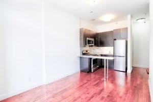 1 Bedroom, Central Harlem Rental in NYC for $2,425 - Photo 2