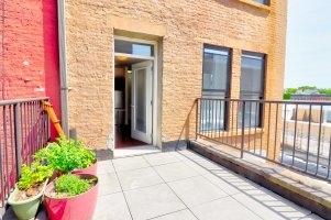 1 Bedroom, Central Harlem Rental in NYC for $2,425 - Photo 1