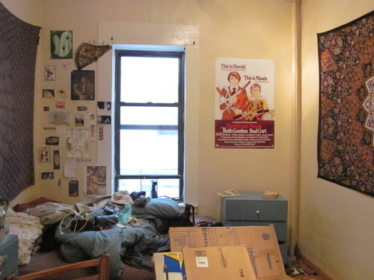 2 Bedrooms, Crown Heights Rental in NYC for $2,250 - Photo 2