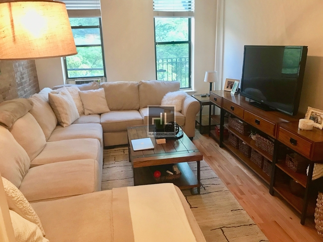 1 Bedroom, Alphabet City Rental in NYC for $3,500 - Photo 1