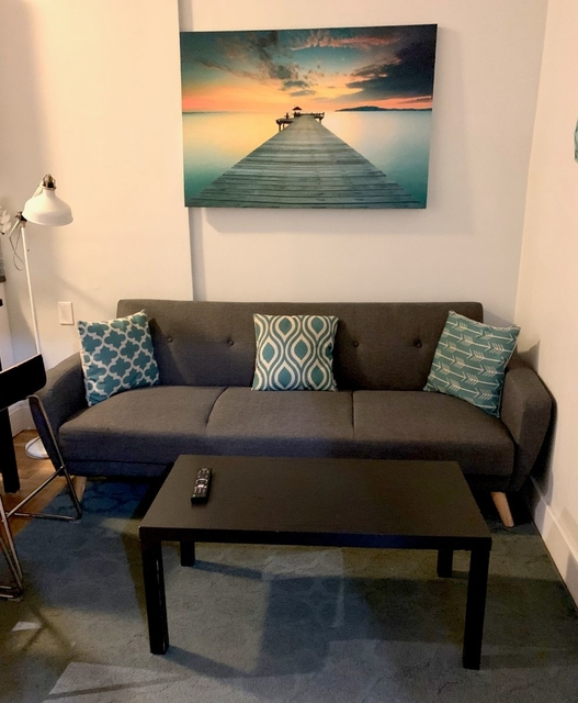 2 Bedrooms, Central Harlem Rental in NYC for $2,635 - Photo 2