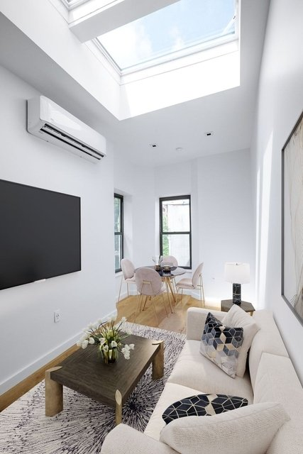 3 Bedrooms, Crown Heights Rental in NYC for $3,495 - Photo 2