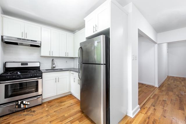 4 Bedrooms, Bushwick Rental in NYC for $2,750 - Photo 1