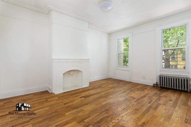 4 Bedrooms, Bushwick Rental in NYC for $2,750 - Photo 2