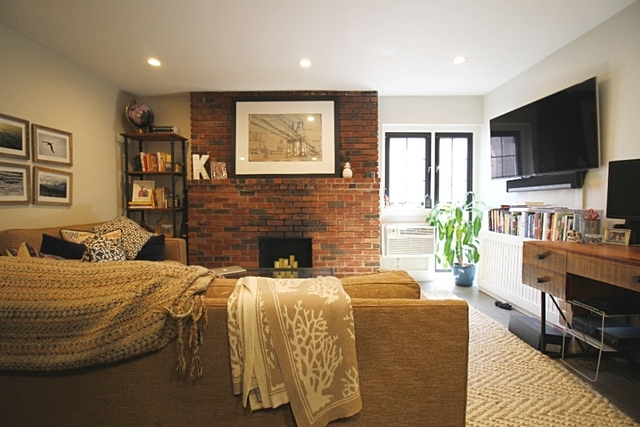 1 Bedroom, Gramercy Park Rental in NYC for $4,595 - Photo 1