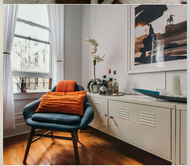 2 Bedrooms, Clinton Hill Rental in NYC for $3,150 - Photo 1