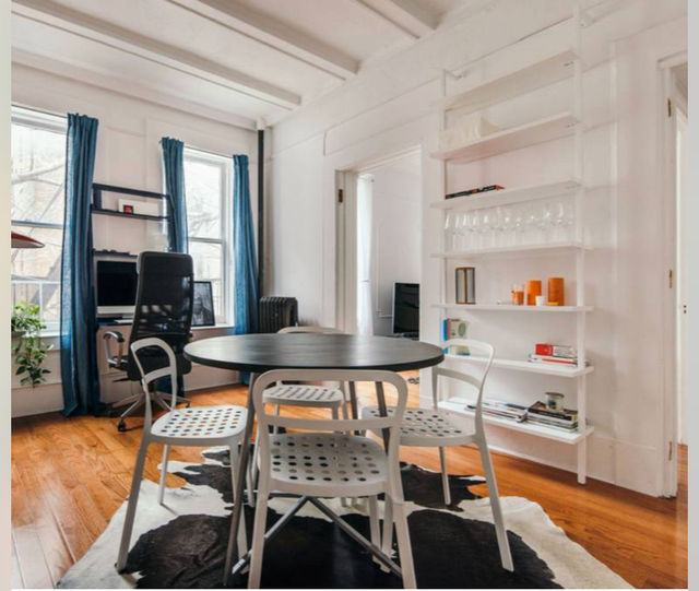 2 Bedrooms, Clinton Hill Rental in NYC for $3,150 - Photo 2