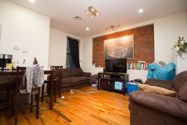Room, Crown Heights Rental in NYC for $815 - Photo 1