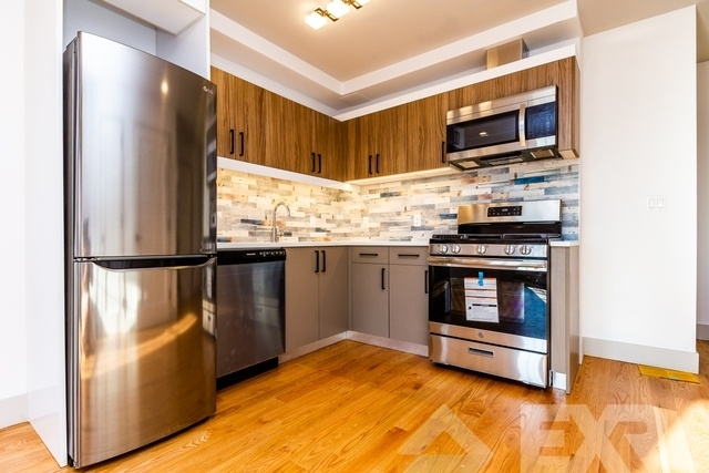 2 Bedrooms, East Williamsburg Rental in NYC for $4,099 - Photo 1