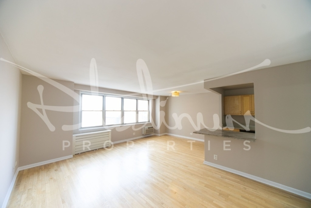 1 Bedroom, Tribeca Rental in NYC for $4,453 - Photo 1