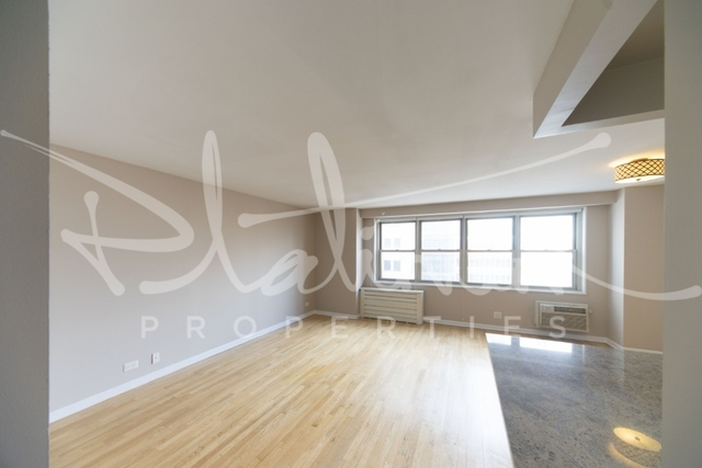 1 Bedroom, Tribeca Rental in NYC for $4,453 - Photo 2