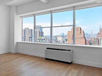 1 Bedroom, Tribeca Rental in NYC for $5,479 - Photo 1