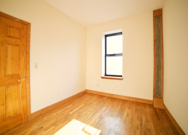 1 Bedroom, Hell's Kitchen Rental in NYC for $3,160 - Photo 2