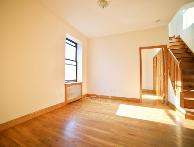 1 Bedroom, Hell's Kitchen Rental in NYC for $3,160 - Photo 1