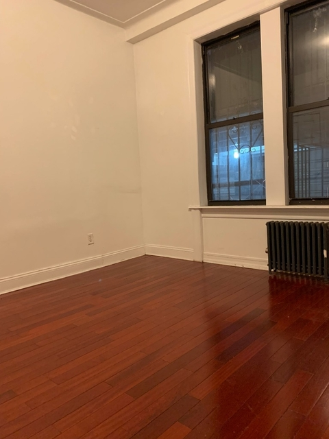 3 Bedrooms, Hamilton Heights Rental in NYC for $3,520 - Photo 1
