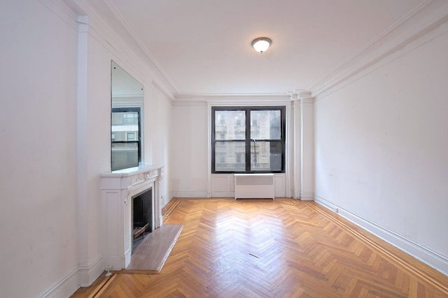 4 Bedrooms, Theater District Rental in NYC for $7,850 - Photo 1