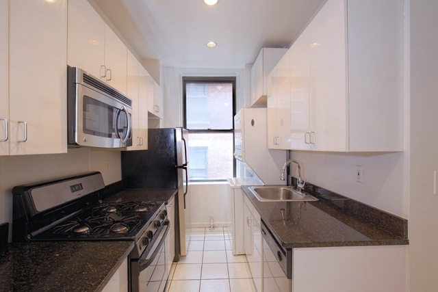 4 Bedrooms, Theater District Rental in NYC for $7,850 - Photo 2