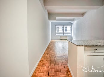 Studio, Financial District Rental in NYC for $3,878 - Photo 1