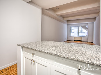 Studio, Financial District Rental in NYC for $3,878 - Photo 2