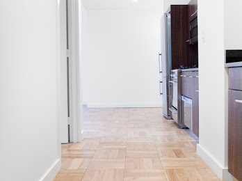 2 Bedrooms, Financial District Rental in NYC for $4,583 - Photo 2