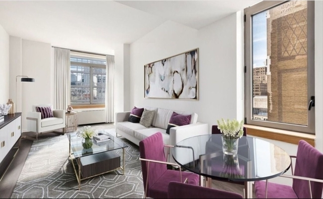 1 Bedroom, Koreatown Rental in NYC for $4,033 - Photo 2