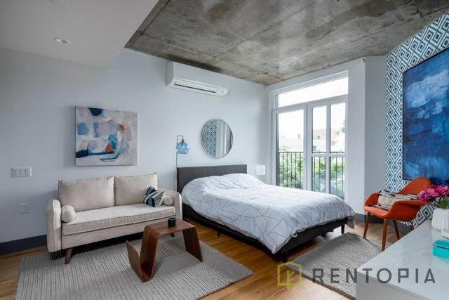 Studio, Bushwick Rental in NYC for $2,076 - Photo 2