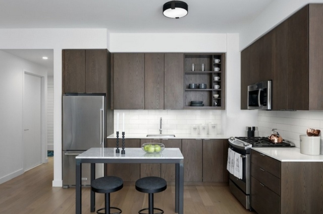 1 Bedroom, Murray Hill Rental in NYC for $5,095 - Photo 1
