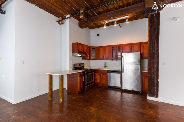 3 Bedrooms, Clinton Hill Rental in NYC for $4,595 - Photo 1