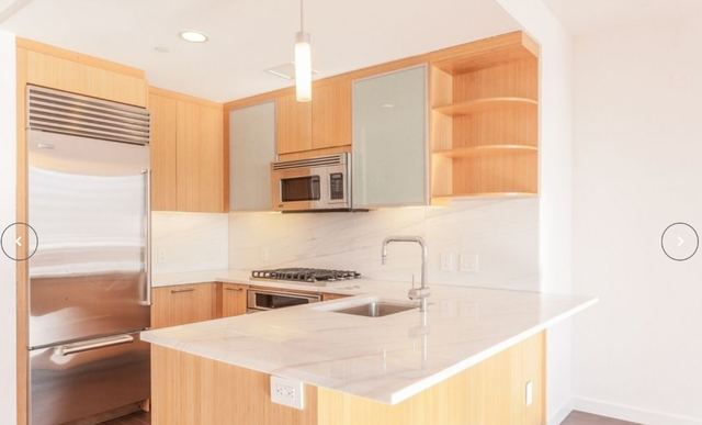 1 Bedroom, Battery Park City Rental in NYC for $5,950 - Photo 2