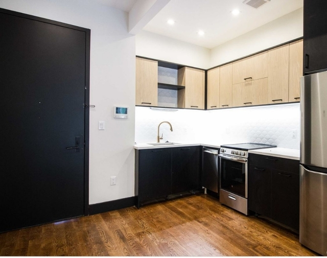 Room, Flatbush Rental in NYC for $1,350 - Photo 1