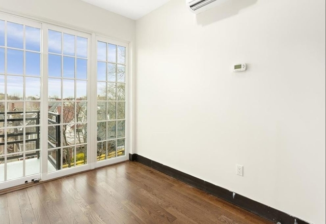 Room, Flatbush Rental in NYC for $1,350 - Photo 2