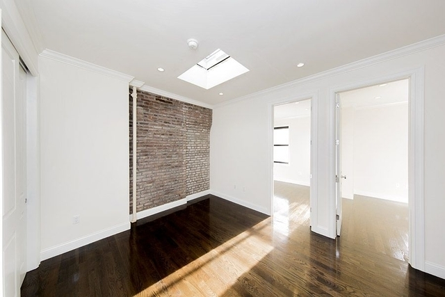 2 Bedrooms, Sutton Place Rental in NYC for $4,150 - Photo 1