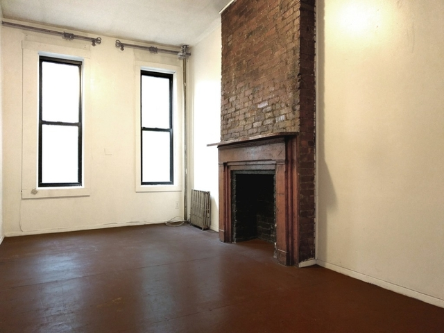 Loft, East Village Rental in NYC for $2,450 - Photo 2