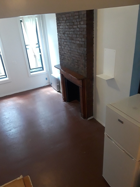 Loft, East Village Rental in NYC for $2,450 - Photo 1