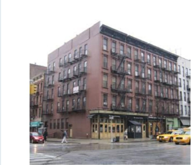 3 Bedrooms, Gramercy Park Rental in NYC for $5,070 - Photo 1