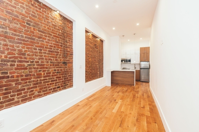 Room, Bushwick Rental in NYC for $1,350 - Photo 1