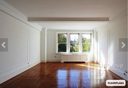 2 Bedrooms, Upper East Side Rental in NYC for $10,500 - Photo 1