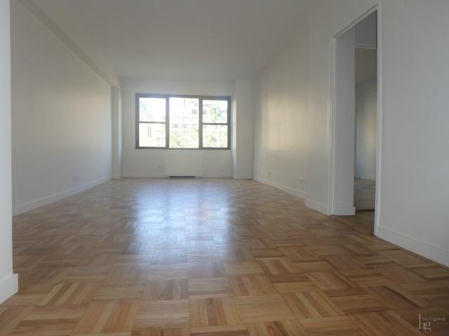 1 Bedroom, Midtown East Rental in NYC for $3,750 - Photo 2
