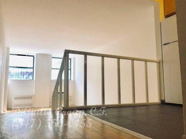 Studio, Kips Bay Rental in NYC for $2,375 - Photo 2