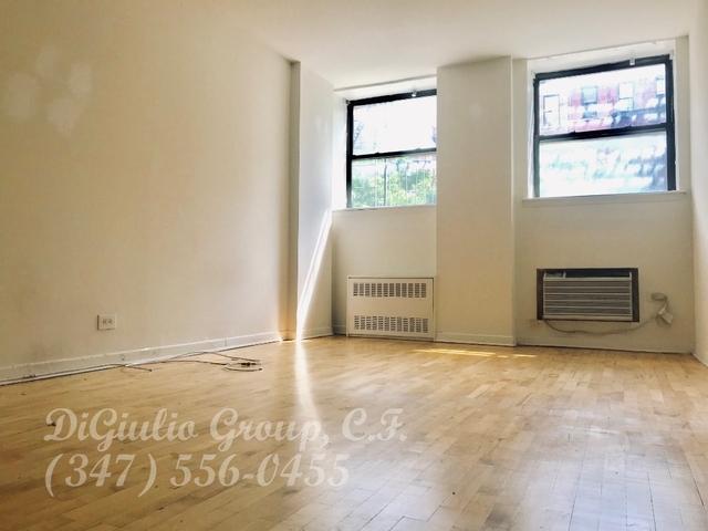 Studio, Kips Bay Rental in NYC for $2,375 - Photo 1
