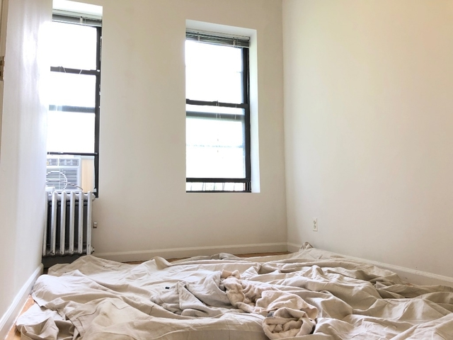 2 Bedrooms, Turtle Bay Rental in NYC for $3,100 - Photo 2