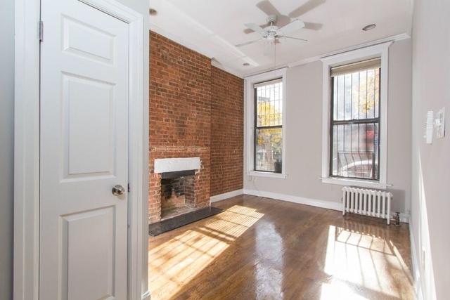 3 Bedrooms, NoLita Rental in NYC for $6,300 - Photo 1