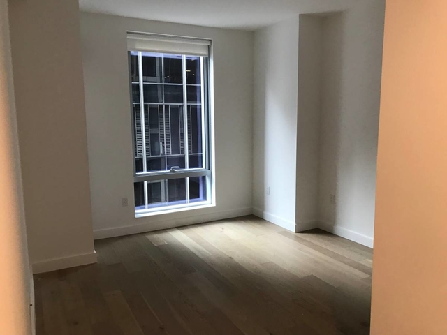 2 Bedrooms, Murray Hill Rental in NYC for $6,700 - Photo 2