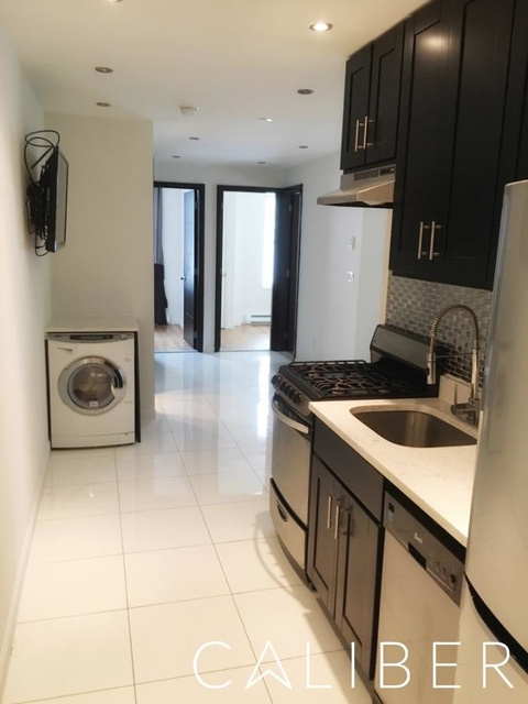 4 Bedrooms, Manhattan Valley Rental in NYC for $6,000 - Photo 1