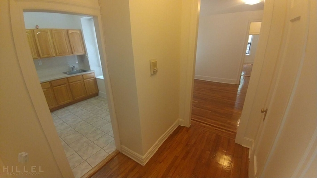 1 Bedroom, Kew Gardens Rental in NYC for $1,925 - Photo 2