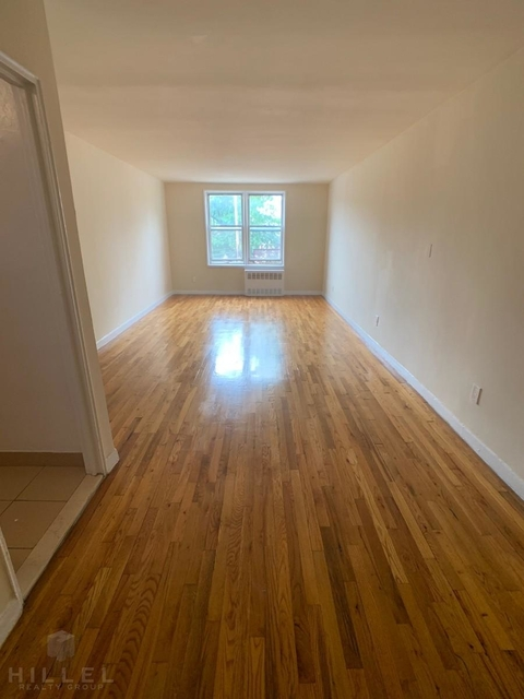 1 Bedroom, Briarwood Rental in NYC for $1,920 - Photo 1